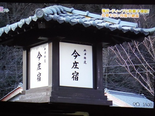 NHK 放映 (1).JPG