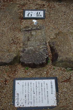 aduchijou 10-0304.JPG