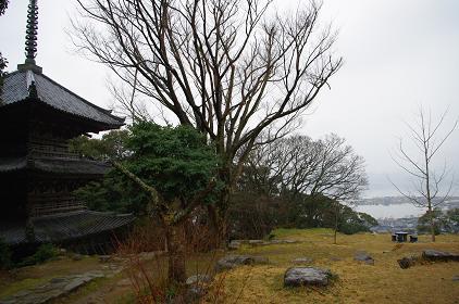 aduchijou 10-0310.JPG
