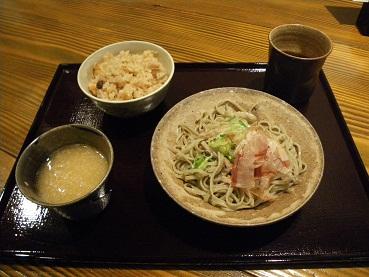 amidasoba 11-0105.JPG