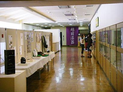 artcamp 08-000.JPG