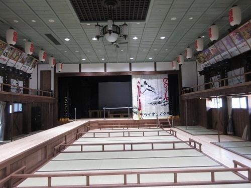 asahiza  (3).JPG