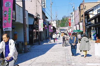 asaichi 10-0403.JPG
