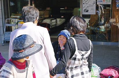 asaichi 10-0407.JPG