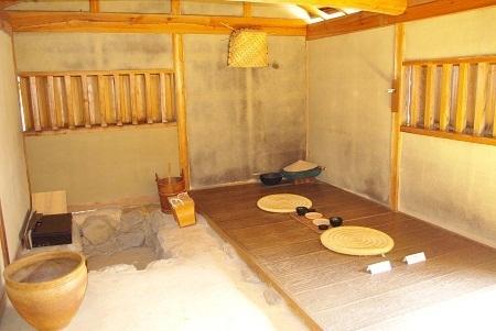 asakuraiseki 12-03 (35).JPG