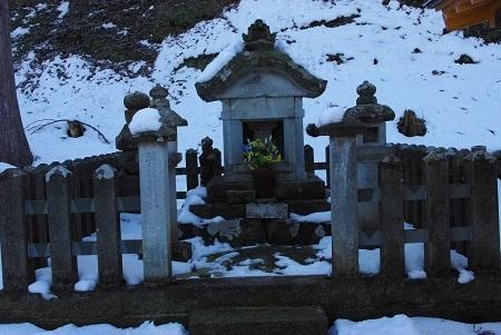 asakuraiseki 12-12 (7).JPG