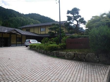 asakurasoba 13-09 (1).JPG