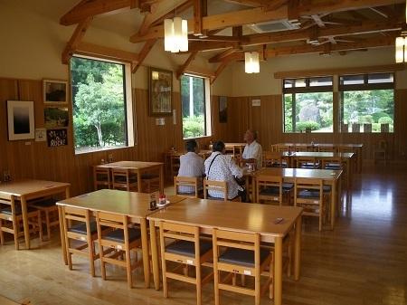asakurasoba 13-09 (4).JPG