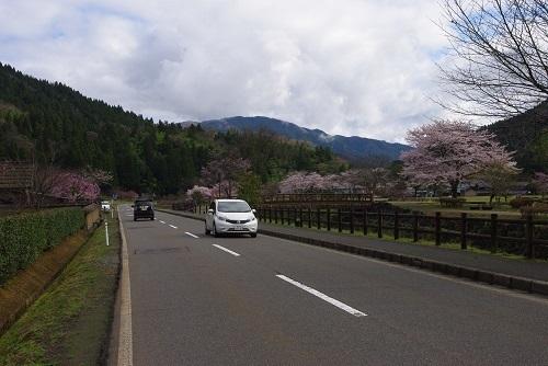 asakurayakata  (1).JPG