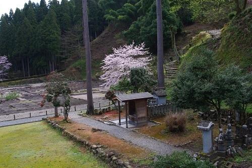 asakurayakata  (14).JPG
