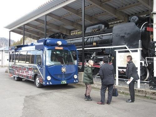bus  (3).JPG