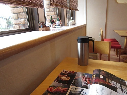 cafe celavi  (2).JPG