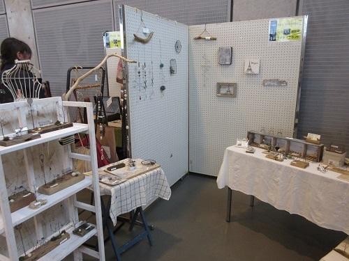 craftmarket  (3).JPG
