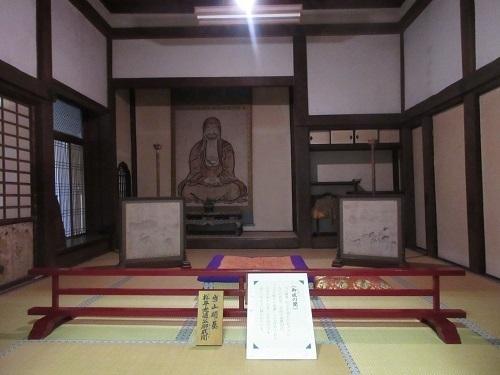 daiannzennji  (11).JPG