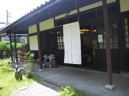 daikonnsha 14-06 (3).JPG