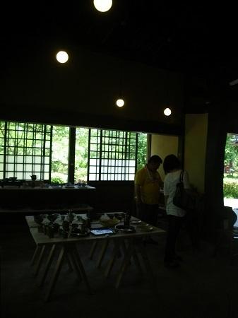daikonnsha 14-06 (6).JPG