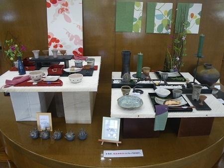 echizennyakinoyakata 14-06 (2).JPG