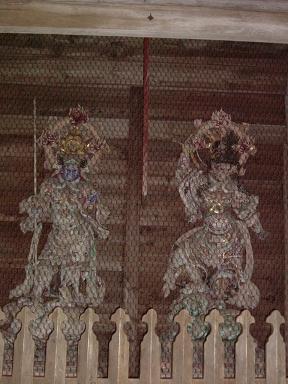 eiheiji 04.JPG