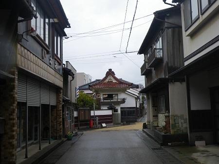 eishouji 14-03 (1).JPG