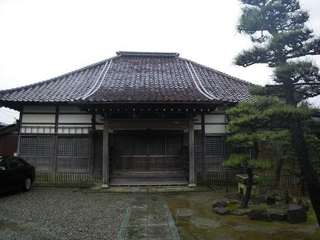 eishouji 14-03 (5).JPG