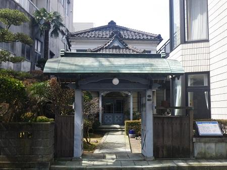 emishashin 12-03 (1).JPG