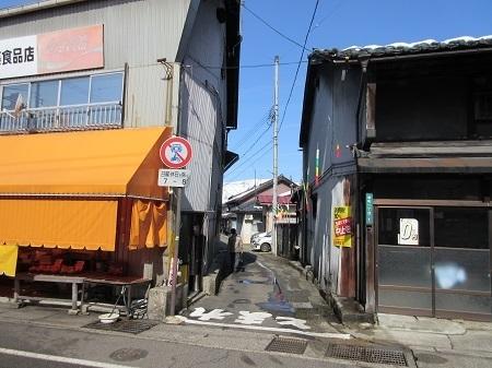 hachisuke 15-0220 (1).JPG