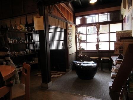 hachisuke 15-0220 (5).JPG