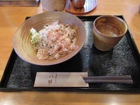hachisuke 15-0220 (6).JPG