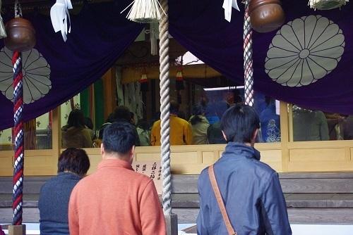 hatsumoude tarugijinnja  (16).JPG