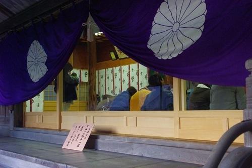 hatsumoude tarugijinnja  (20).JPG