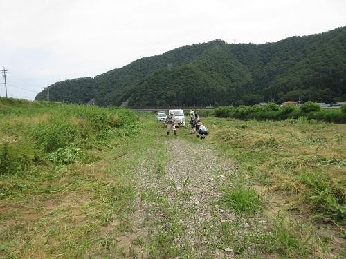 hinogawakusakari  (7).JPG