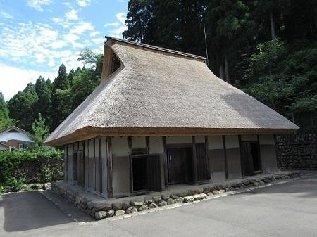 hiroguchike (1).JPG