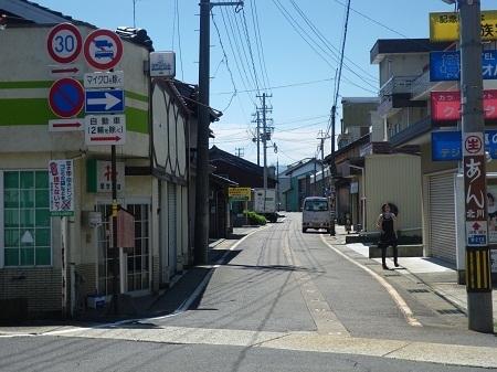 hokkokukaidou 12-08 (10).JPG