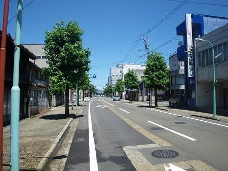 hokkokukaidou 12-08 (1).JPG