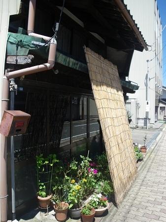 hokkokukaidou 12-08 (7).JPG