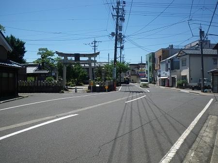 hokkokukaidou 12-08 (9).JPG