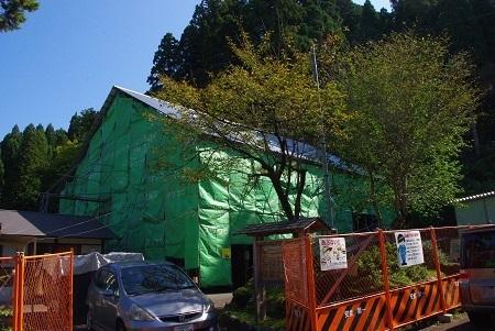 horiguchike 14-0927 (1).JPG