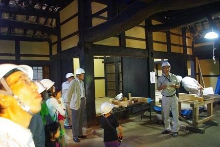 horiguchike 14-0927 (21).JPG