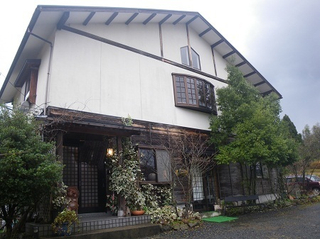 hotaru-hukurou  12-12 (1).JPG
