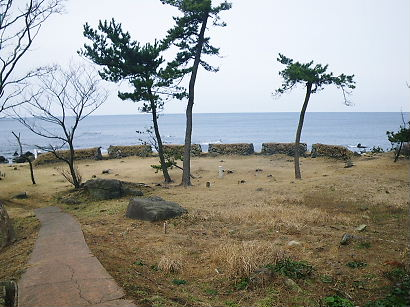 houdaiato 10-0201.JPG