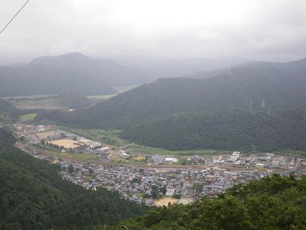 hujikurayama 09-806.JPG