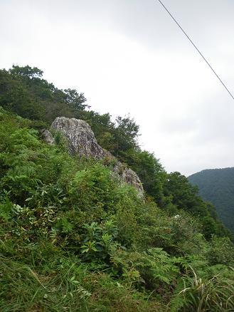 hujikurayama 09-807.JPG