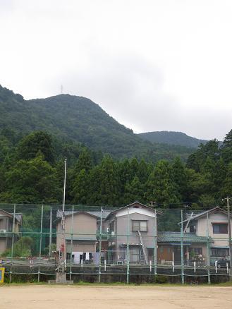 hujikurayama 09-818.JPG