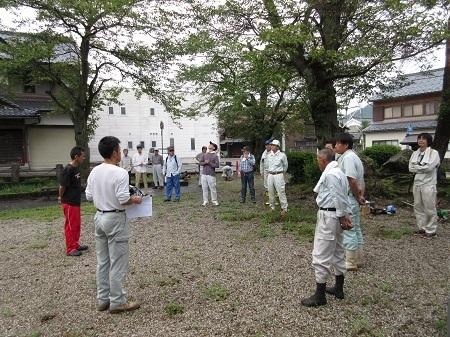 hujikurayama (1).JPG