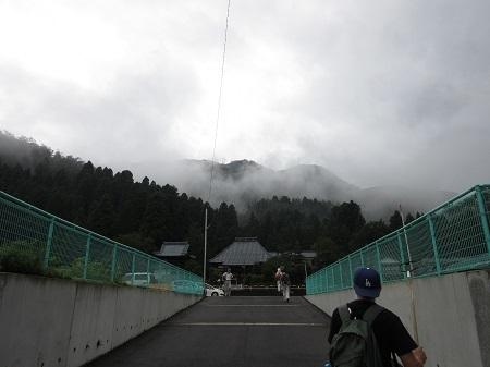 hujikurayama (3).JPG