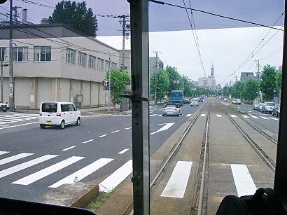 hukubusen 08-012.JPG