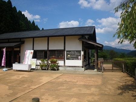 hukugennmachinami 13-09 (1).JPG