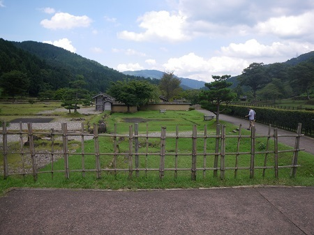hukugennmachinami 13-09 (4).JPG