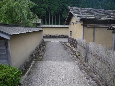 hukugennmachinami 13-09 (6).JPG