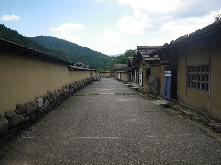 hukugennmachinami 13-09 (7).JPG